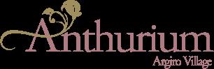 anthurium-logo