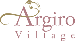 ARGYRO-VILLAGE-LOGO-FINAL-colors