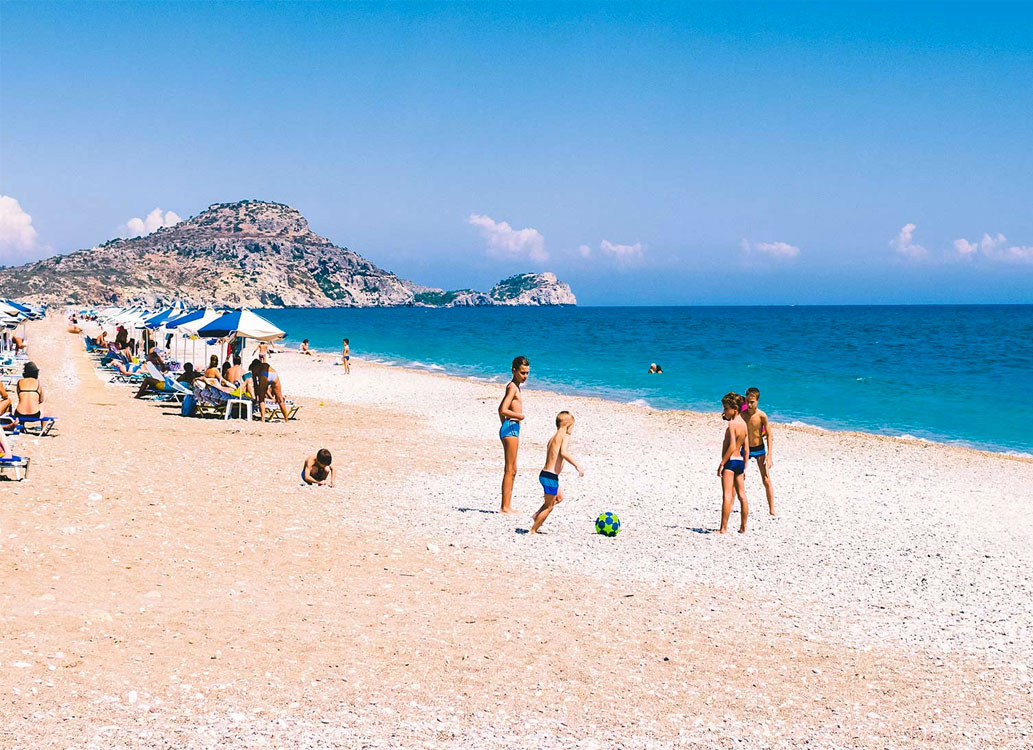 afantou-beach