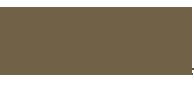 argirovillage-logos-anemone