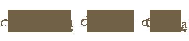 argirovillage-logos-rooms