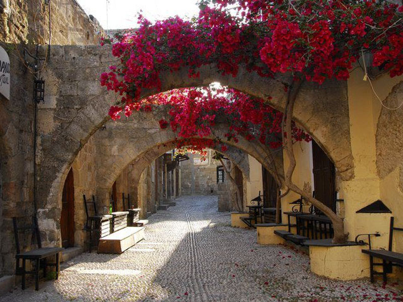 sightseeing-in-rhodes